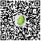 唐老鸭历险记手机扫描下载