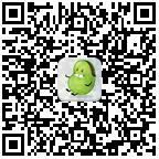 梦幻西游手机扫描下载