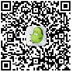 新仙剑奇侠传手机扫描下载