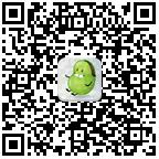 拳皇98终极之战OL手机扫描下载
