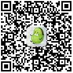 幻想战姬手机扫描下载
