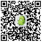 魔兽世界手机扫描下载