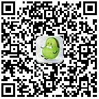 Inch by Inch手机扫描下载